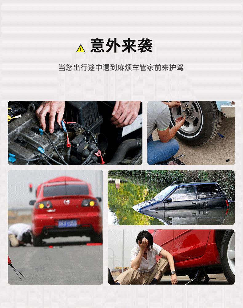 0 (8).jpg